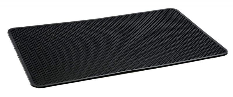 Bracketron BB1-754-6 Car Mount for All - Black