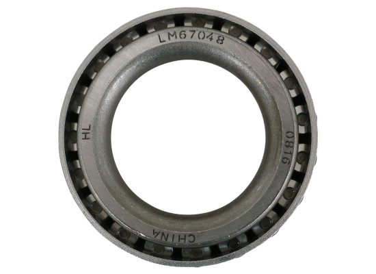 BEARING CONE LM67048