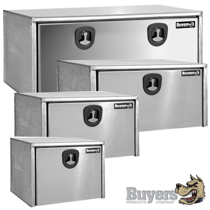 Buyers Products Tool Boxes