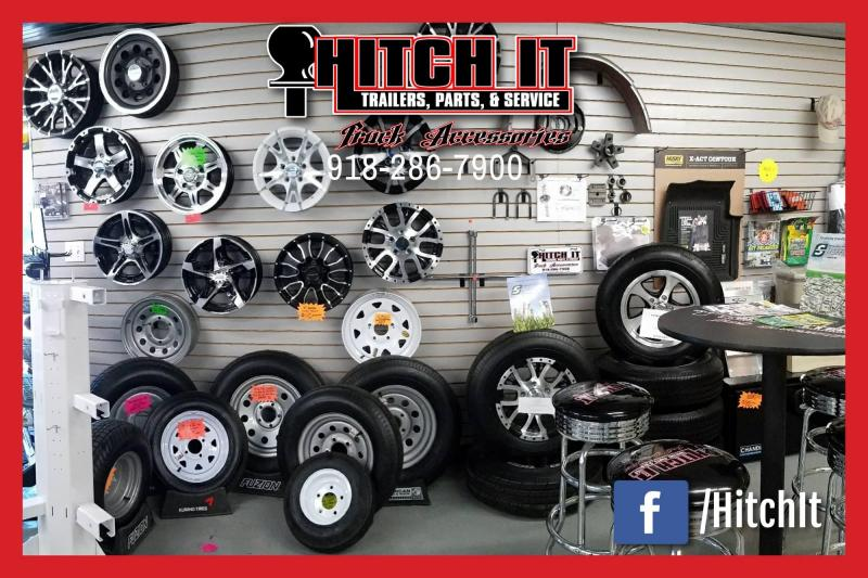 ALL TRAILER WHEELS_ COMBOS AND TIRES