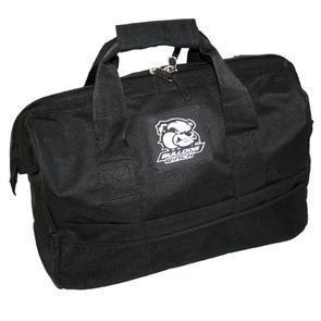 Storage Bag Rgging Kit