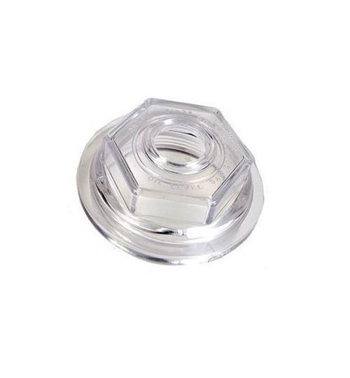 21-35 Dexter 2.875″ Plastic Oil Cap