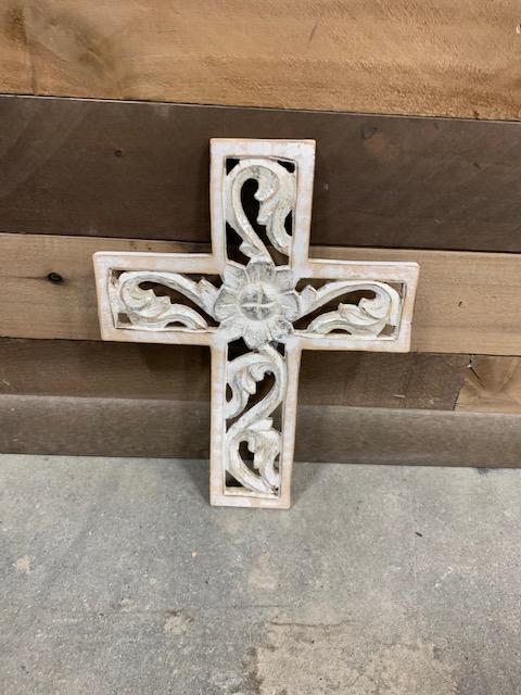 Gethesemane Cross