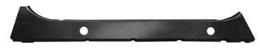 Rocker Backing Plate (RH) 88-98 Chevy/GMC
