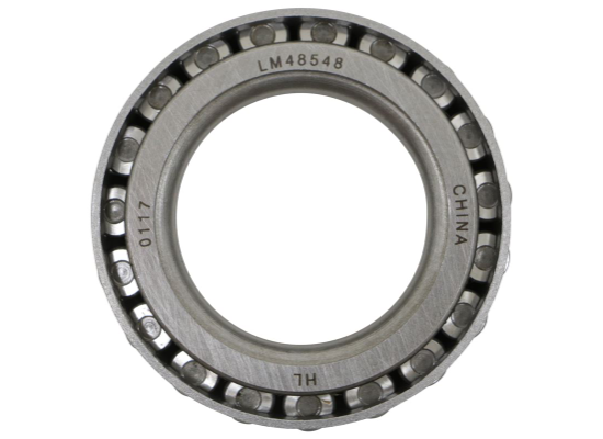 BEARING CONE LM48548