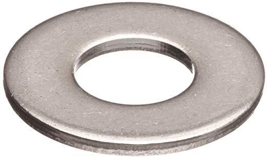 Round Washer 1.5ID