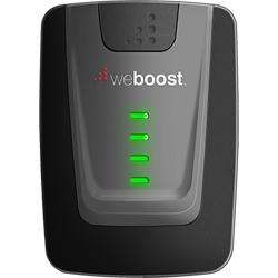 WeBoost RV 4G
