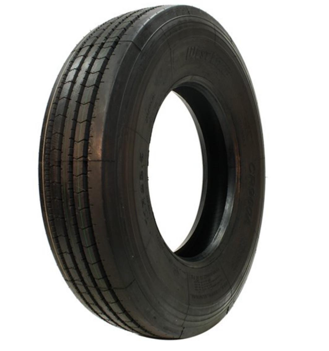 ST235/85R16 Goodride- Tire Only