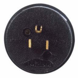 20M - 50F Adapter Plug
