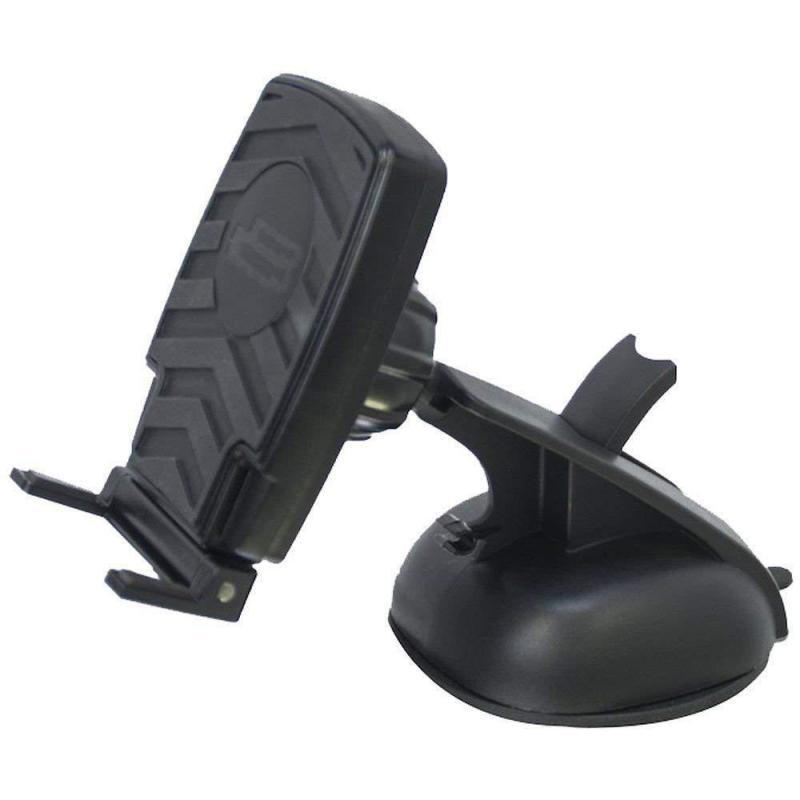 Bracketron Si Dash Magnet Car Mount Phone Holder