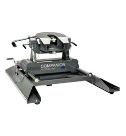 Companion Slider 5th Wheel Hitch Kit