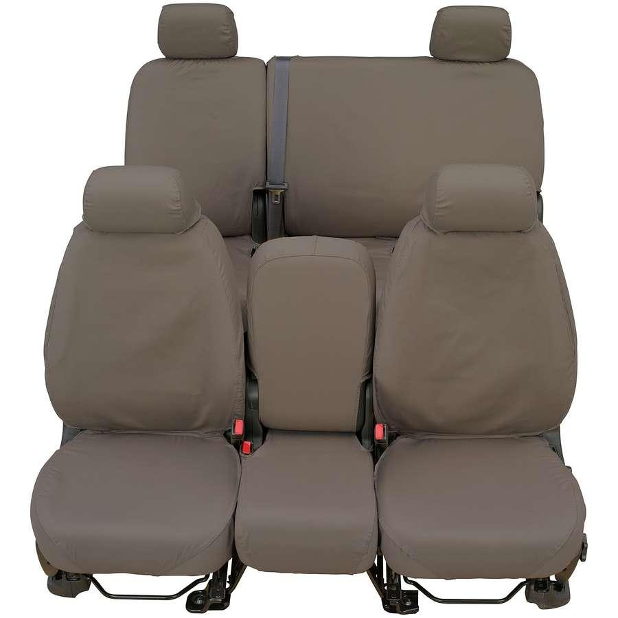Cover Craft Seat Covers