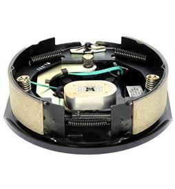 "10""x2.25"" Electric Brake Assembly"