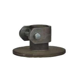 Pintle Lock 290860