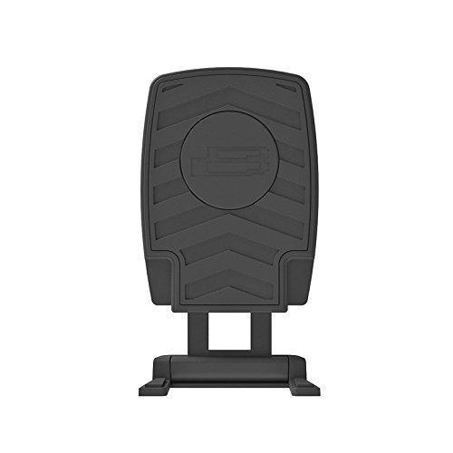 Bracketron O2 Air Vent Magnet Car Mount Phone Holder