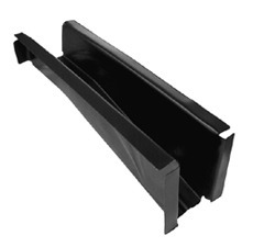Cab Floor Support (OE) 73-87 Chevy/GMC