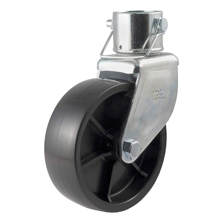 """Jack - 6"""" Caster Wheel for Jack"""