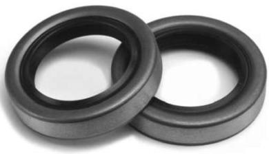 TRAILER HUB Replacement Seals  2.565 ODx1.719 ID for 3.5K SEAL TULSA OK @ HITCH IT TRAILERS