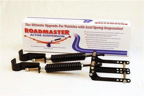 ROAD MASTER SUSPENSION KIT MK4-XXF 4611