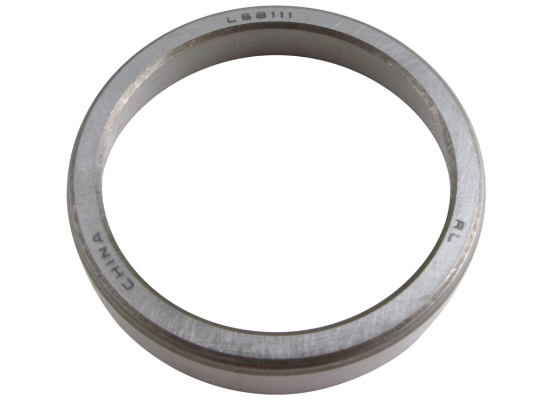 BEARING CUP/RACE L68111