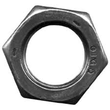 1.75-12 SPINDLE NUT