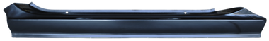 Rocker Panel Slip-on (LH) 73-87 Chevy/GMC