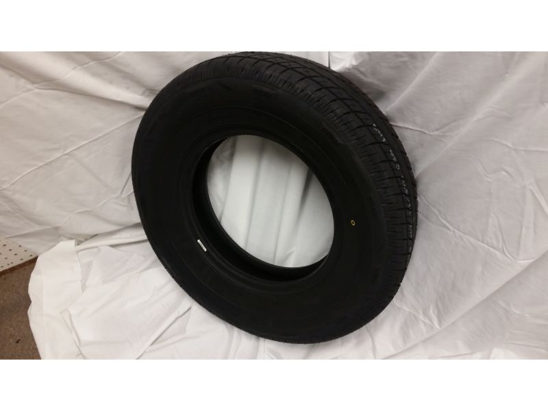 ST175/80/R13 Raineer Radial Tire Only