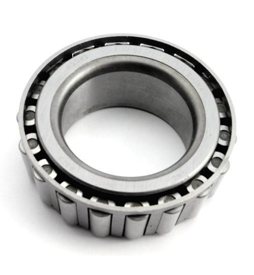 Replacement Bearing 25580