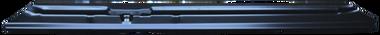 Extended Cab (RH) Slip-on Rocker 99-06 Chevy/GMC