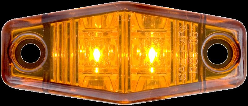 LED C/M MINI SELD 2D AMB LT