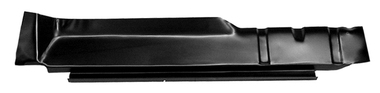 Outer Cab Floor (RH) 80-96 Ford