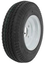 """480x12"""" Tire & Wheel Assemblies"""