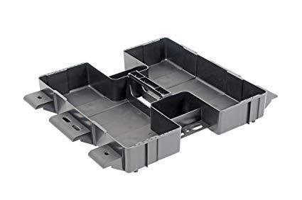 REPLACEMENT TOOLBOX TRAY