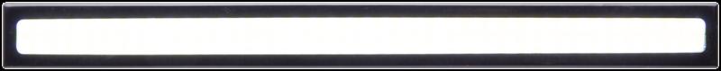 LED UTILITY STRIP 6.8