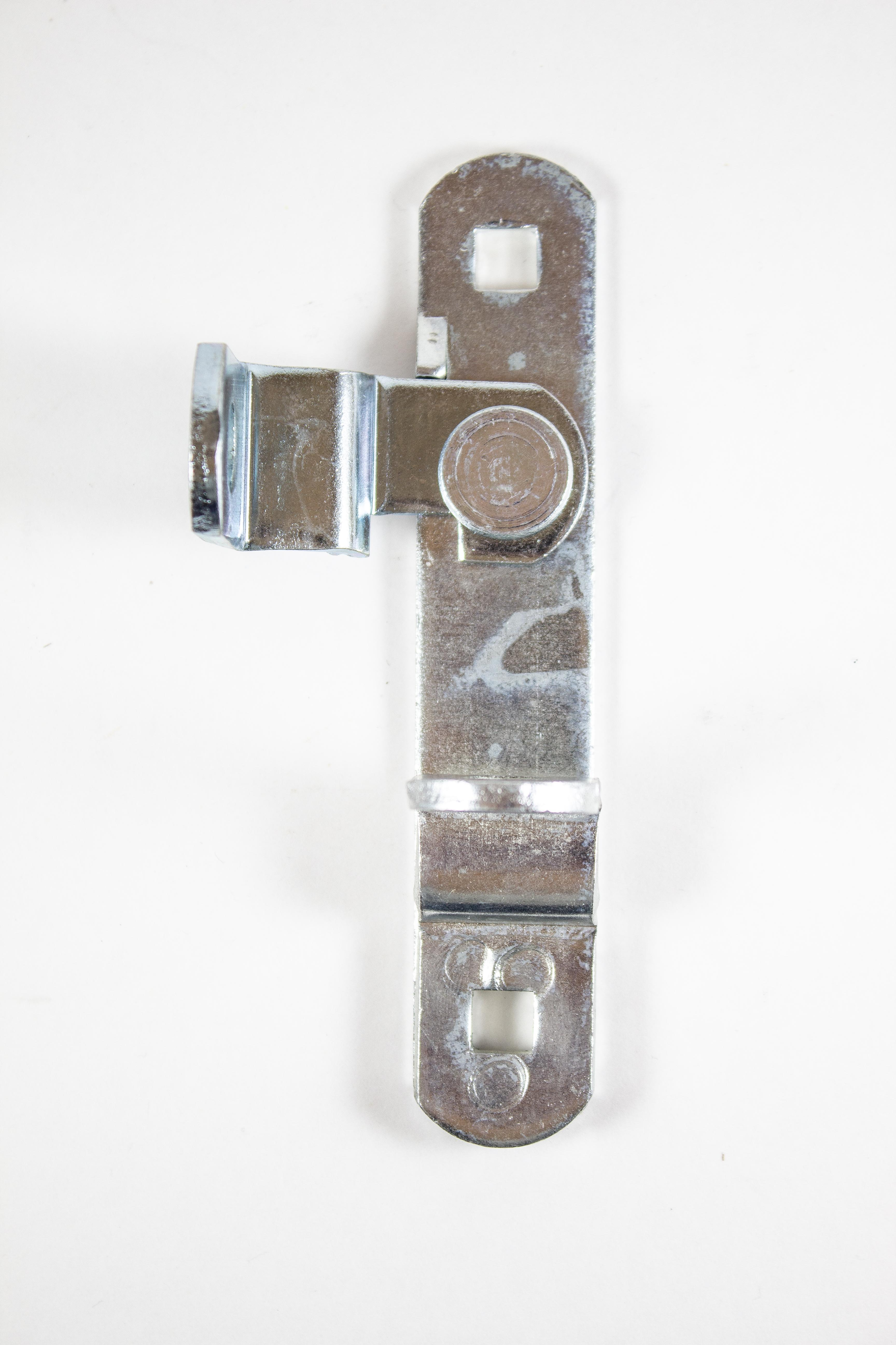 Replacement Latch For 5654X Universal Cam Latch Kit