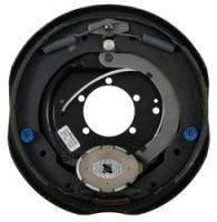 6400036 Electric Brake Assemblies BRK ELE 5.2-7K RH 12x2  ASSY