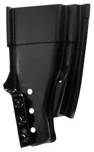 Rear Door Pillar (LH) 60-66 Chevy/GMC Pickup