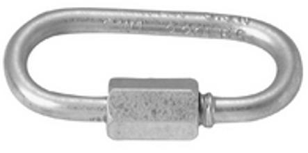 9250403 Snap Hooks & Links