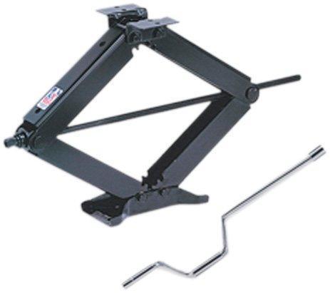 BAL RV Standard Leveling Scissors Jack