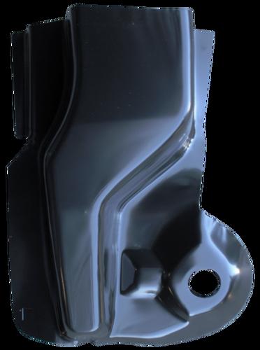 Front Door Pillar (RH) 67-72 Chevy/GMC