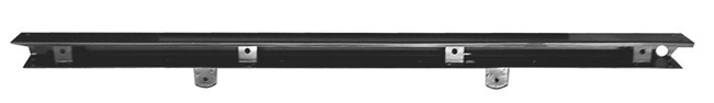 Rear Cross Sill (Fleetside) 67-72 Chevy/GMC