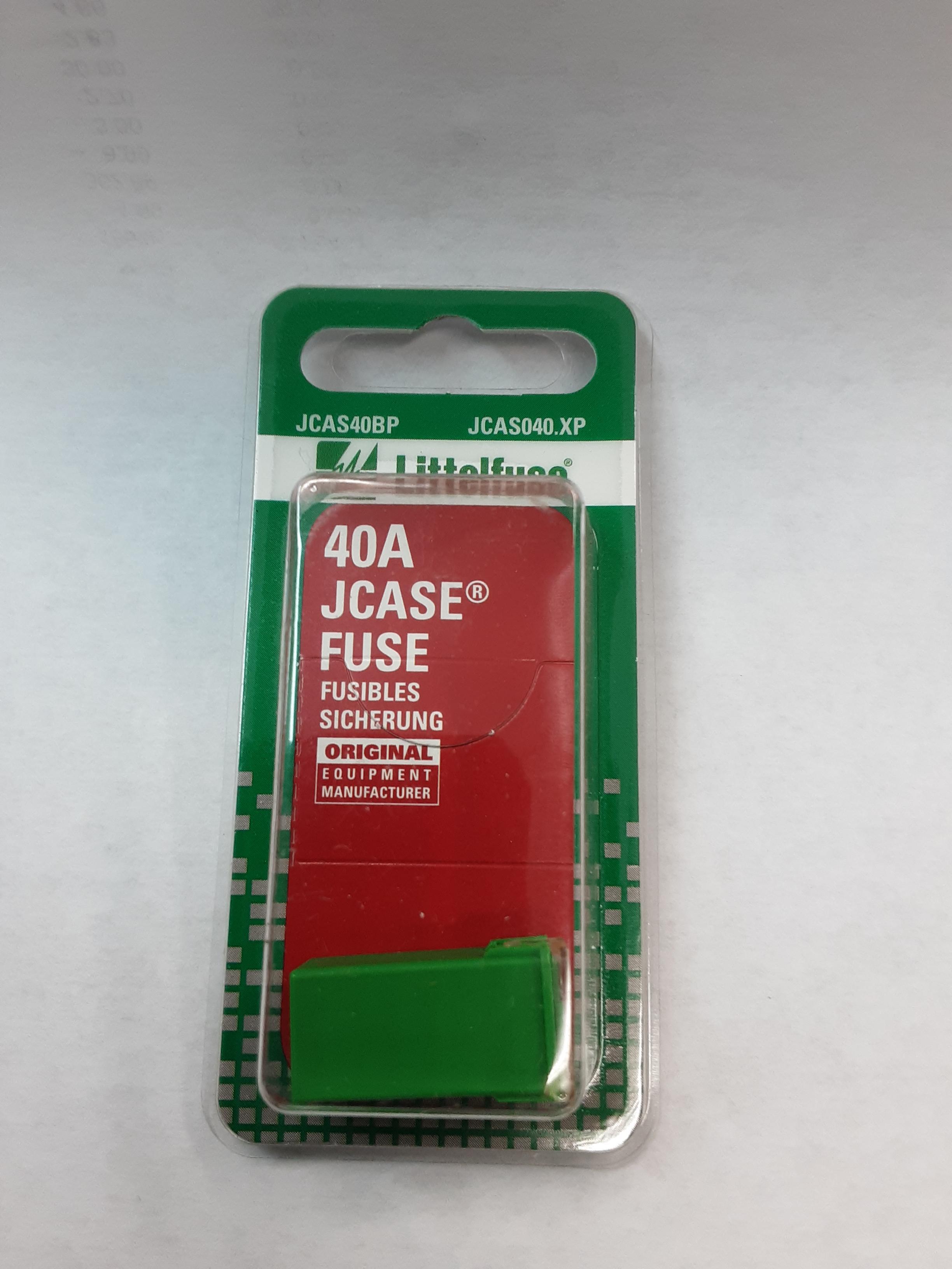 JCAS40BP