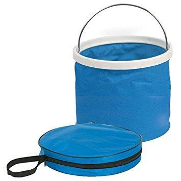 Collapsible Bucket - Holds 3 Gallons