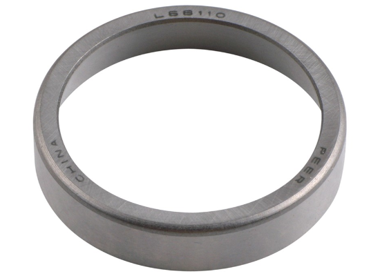 BEARING CUP/RACE L68110