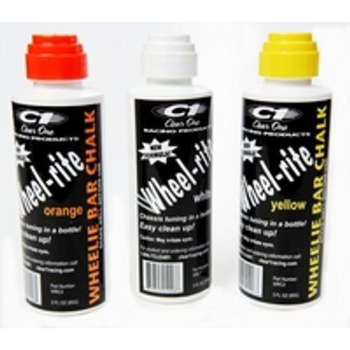 Wheel-Rite Chalk