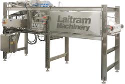 laitram machine