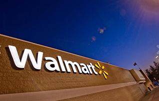 Walmart, Sysco talk sourcing seafood in the sustainable age