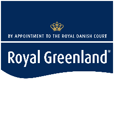 royal greenland analysis North atlantic seafood 7 marts 2018 royal greenland news: royal greenland concluded 2017 in a positive trend and financial result will be announced after the general assembly in march.