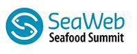 seaweb-seafood-summit-logo.png
