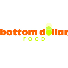 Delhaize to focus on value grocery format
